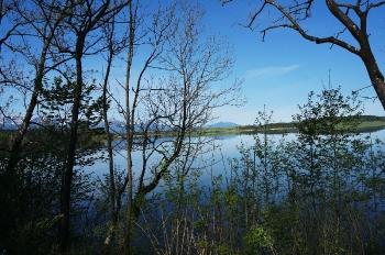 Urlaub machen und das Allgäu genießen, Ferienwohnungen von Monika Wörle in Traugau_11